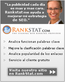 Click here to visit RankStat.com